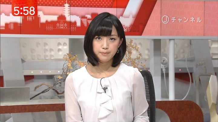 takeuchiyoshie20161101_15.jpg
