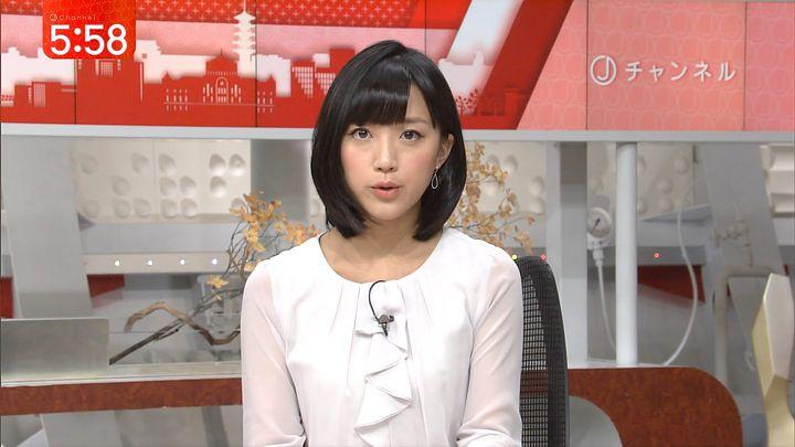 takeuchiyoshie20161101_16.jpg