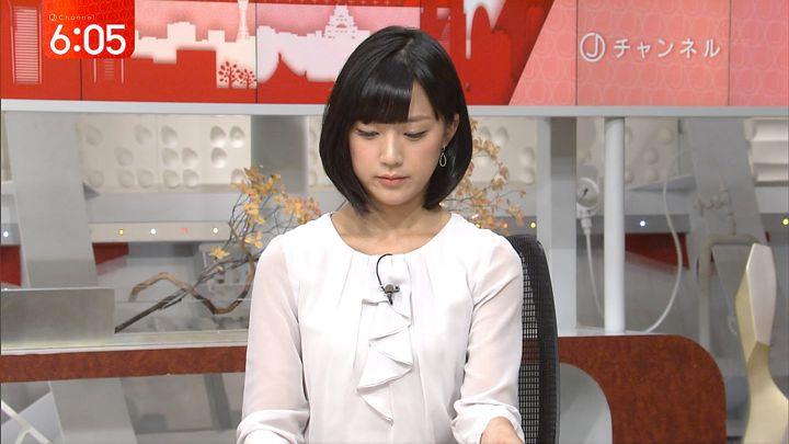 takeuchiyoshie20161101_17.jpg