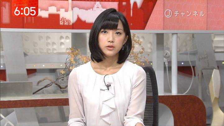 takeuchiyoshie20161101_18.jpg