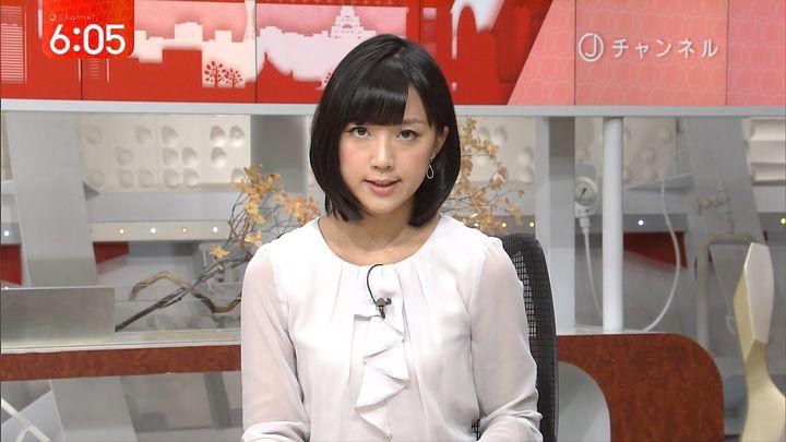takeuchiyoshie20161101_19.jpg