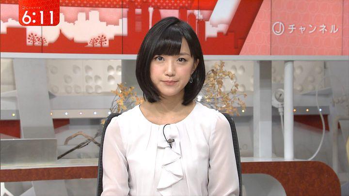takeuchiyoshie20161101_20.jpg