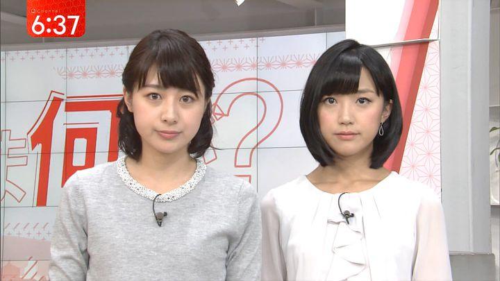 takeuchiyoshie20161101_21.jpg