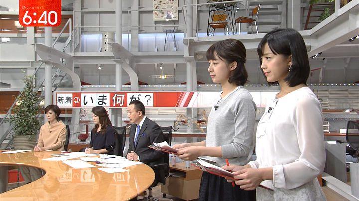 takeuchiyoshie20161101_23.jpg