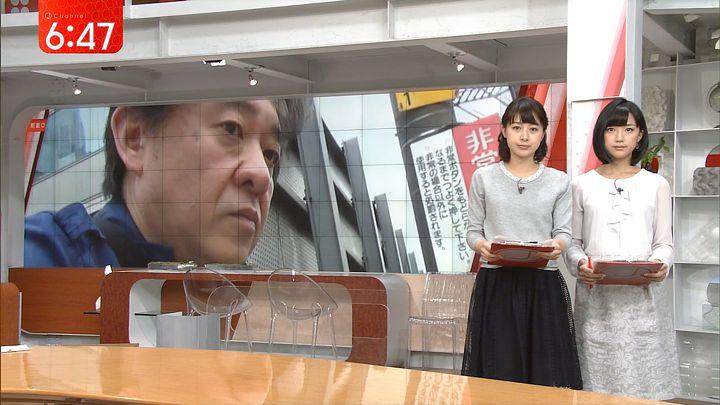 takeuchiyoshie20161101_24.jpg