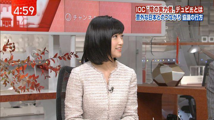 takeuchiyoshie20161102_03.jpg