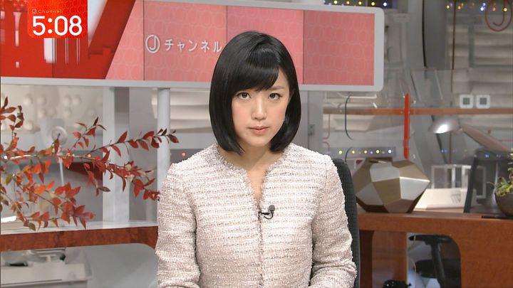 takeuchiyoshie20161102_06.jpg