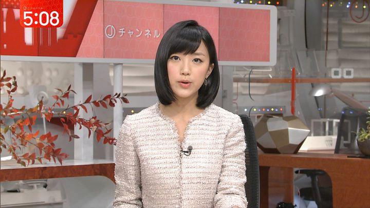 takeuchiyoshie20161102_08.jpg