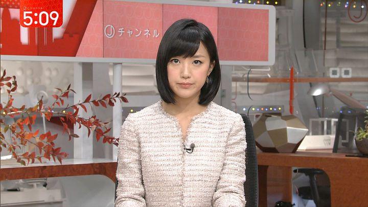 takeuchiyoshie20161102_09.jpg