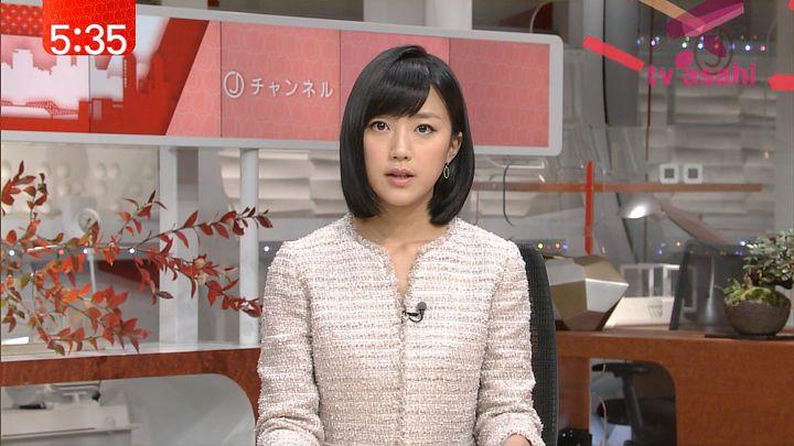 takeuchiyoshie20161102_11.jpg