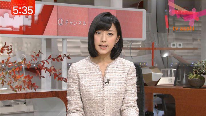 takeuchiyoshie20161102_12.jpg