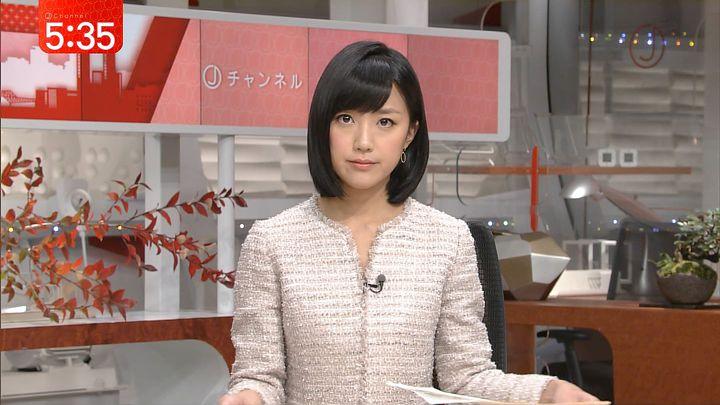takeuchiyoshie20161102_13.jpg