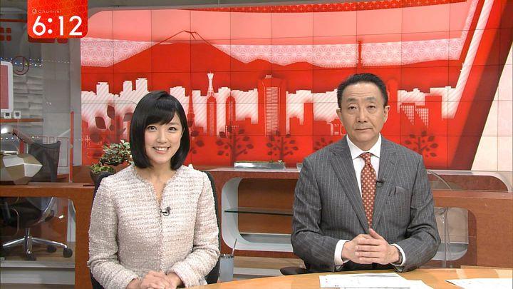 takeuchiyoshie20161102_15.jpg