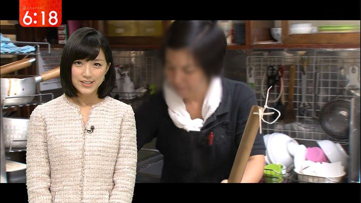 takeuchiyoshie20161102_16.jpg