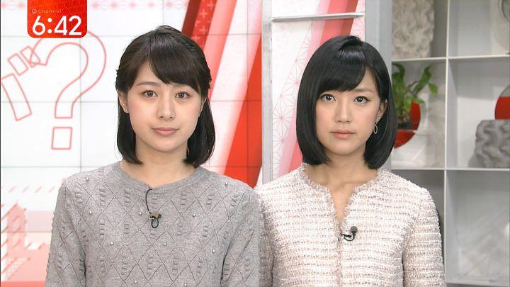 takeuchiyoshie20161102_17.jpg