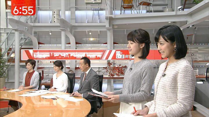 takeuchiyoshie20161102_19.jpg