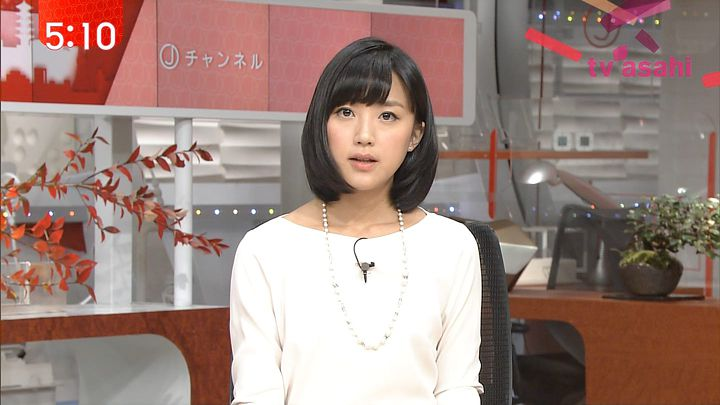 takeuchiyoshie20161103_01.jpg