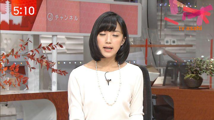 takeuchiyoshie20161103_02.jpg