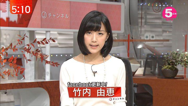 takeuchiyoshie20161103_03.jpg