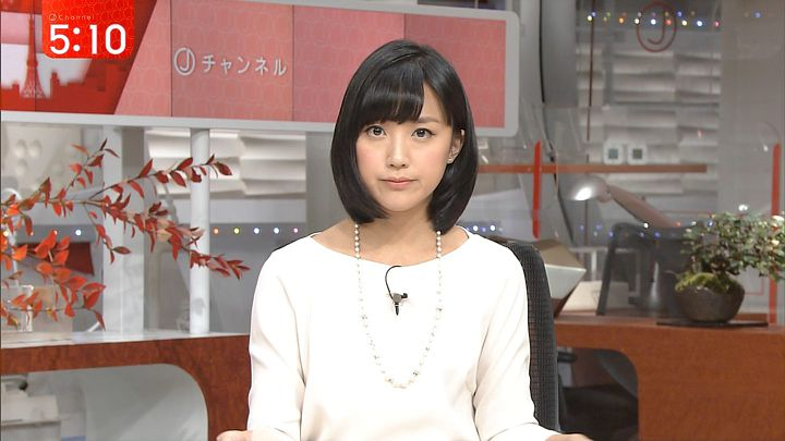 takeuchiyoshie20161103_04.jpg
