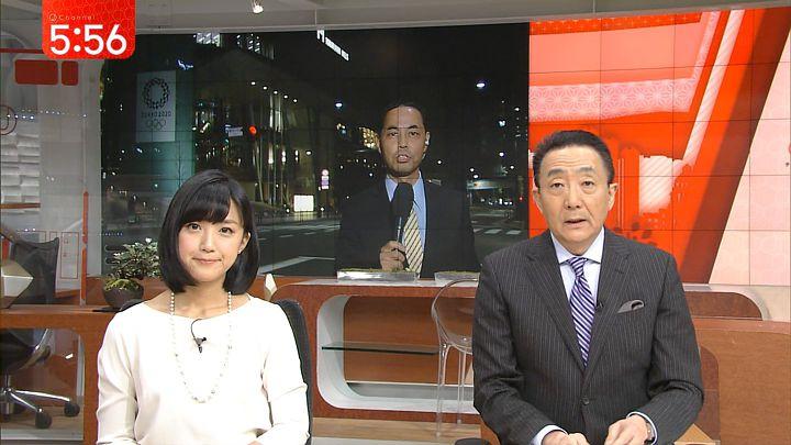 takeuchiyoshie20161103_13.jpg