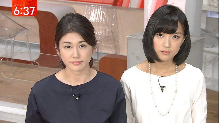takeuchiyoshie20161103_19.jpg