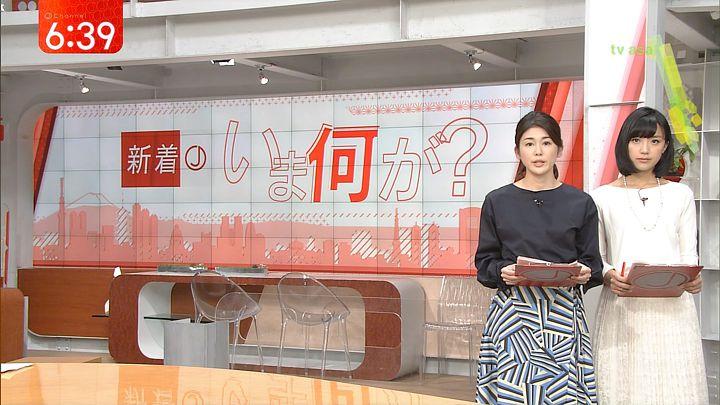 takeuchiyoshie20161103_20.jpg