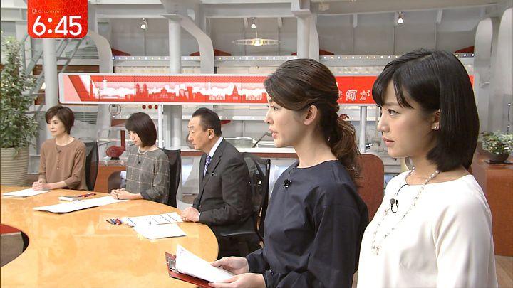 takeuchiyoshie20161103_21.jpg