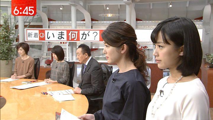 takeuchiyoshie20161103_22.jpg