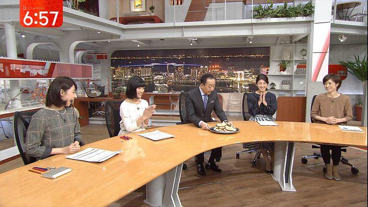 takeuchiyoshie20161103_23.jpg