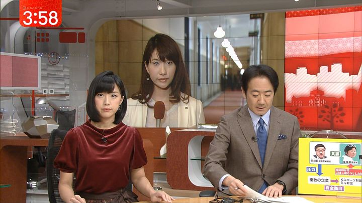 takeuchiyoshie20161104_03.jpg