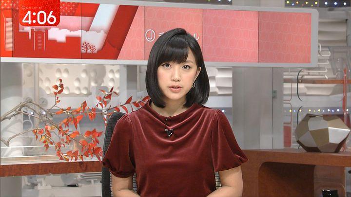 takeuchiyoshie20161104_05.jpg