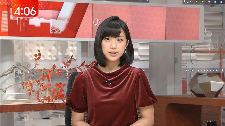 takeuchiyoshie20161104_06.jpg