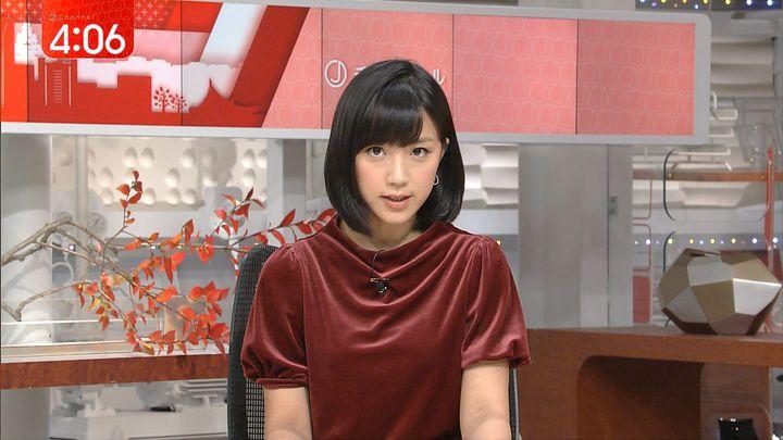 takeuchiyoshie20161104_07.jpg