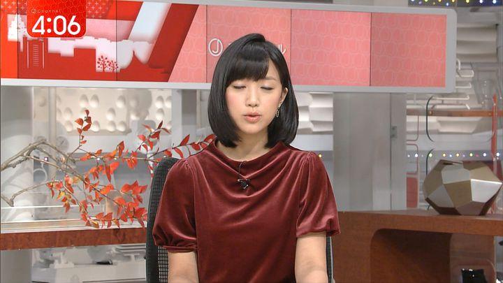 takeuchiyoshie20161104_08.jpg