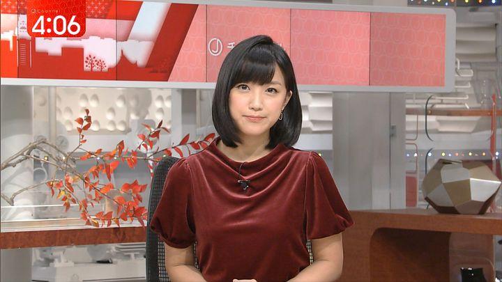 takeuchiyoshie20161104_09.jpg