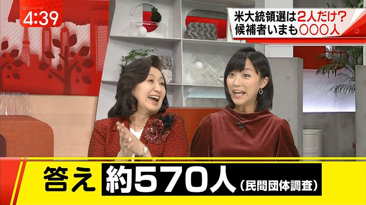 takeuchiyoshie20161104_11.jpg