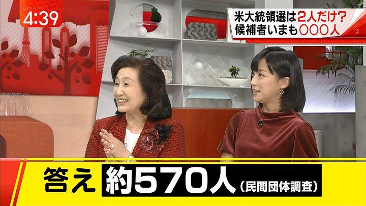 takeuchiyoshie20161104_12.jpg