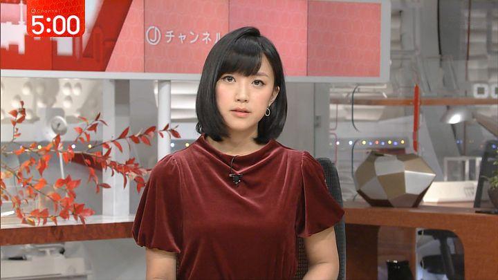 takeuchiyoshie20161104_15.jpg