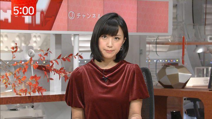 takeuchiyoshie20161104_18.jpg