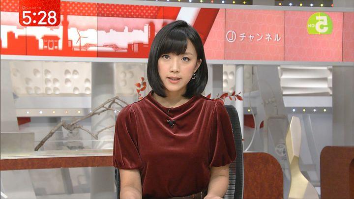 takeuchiyoshie20161104_22.jpg