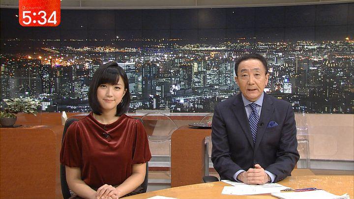 takeuchiyoshie20161104_23.jpg