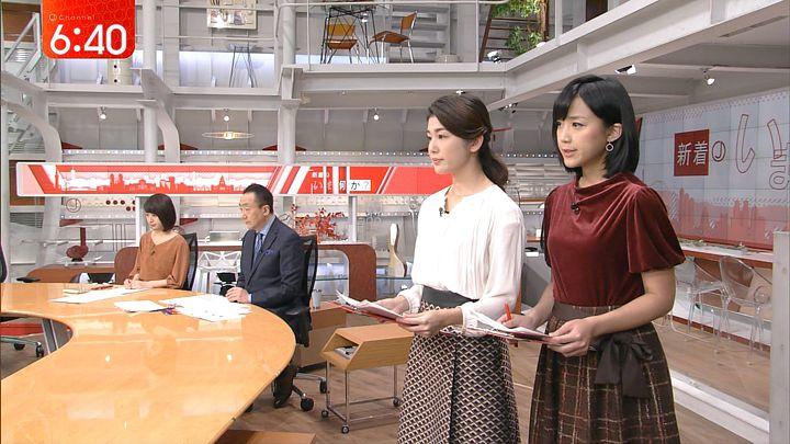 takeuchiyoshie20161104_29.jpg