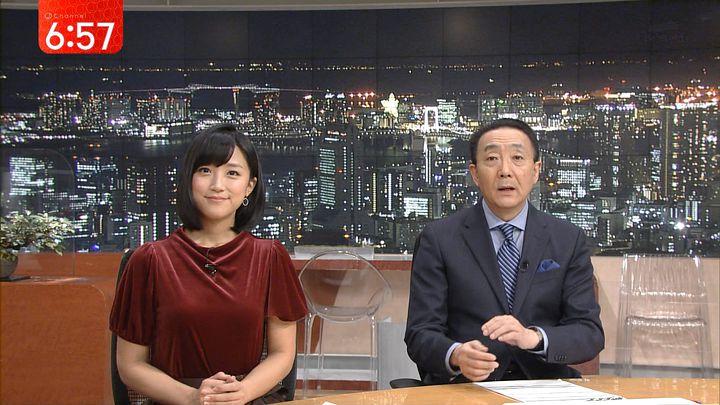 takeuchiyoshie20161104_32.jpg