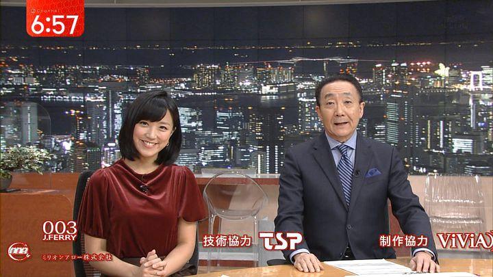 takeuchiyoshie20161104_34.jpg