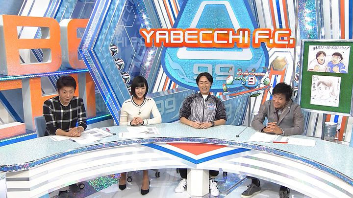 takeuchiyoshie20161106_02.jpg