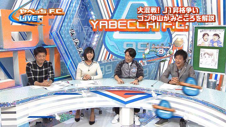 takeuchiyoshie20161106_03.jpg