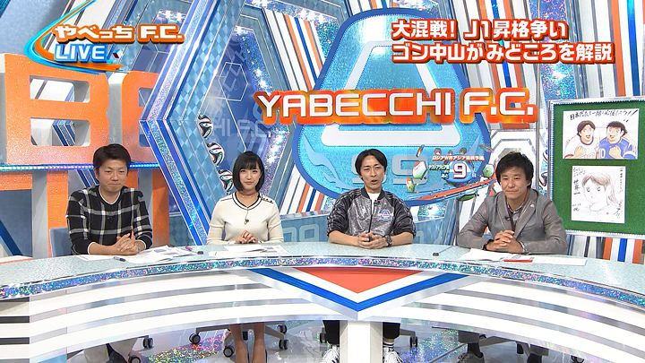 takeuchiyoshie20161106_05.jpg