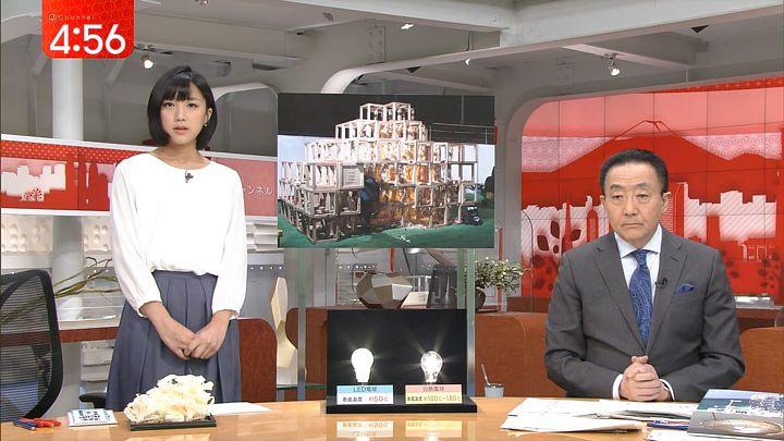 takeuchiyoshie20161107_01.jpg