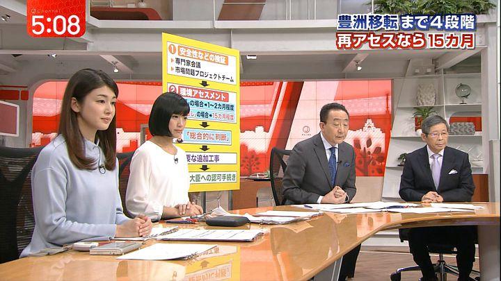 takeuchiyoshie20161107_05.jpg